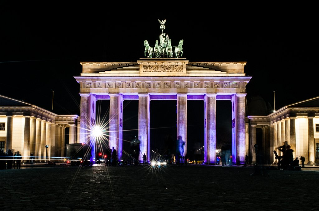 2010 Berlin