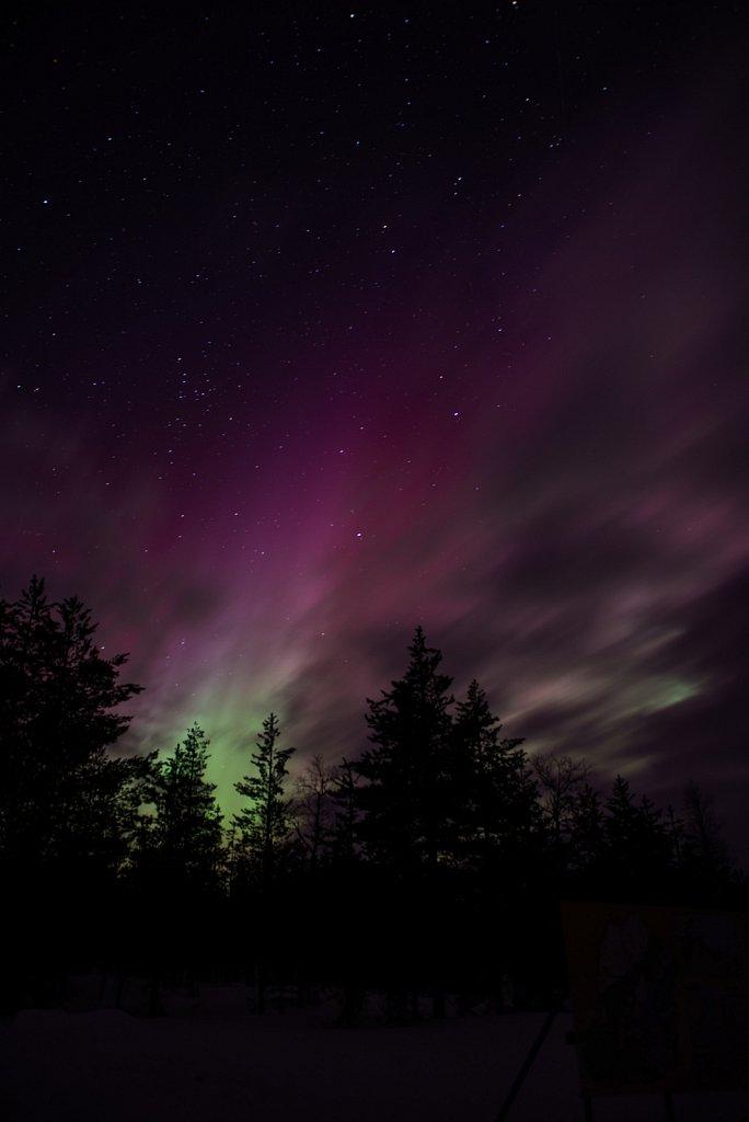 finland-0004.jpg