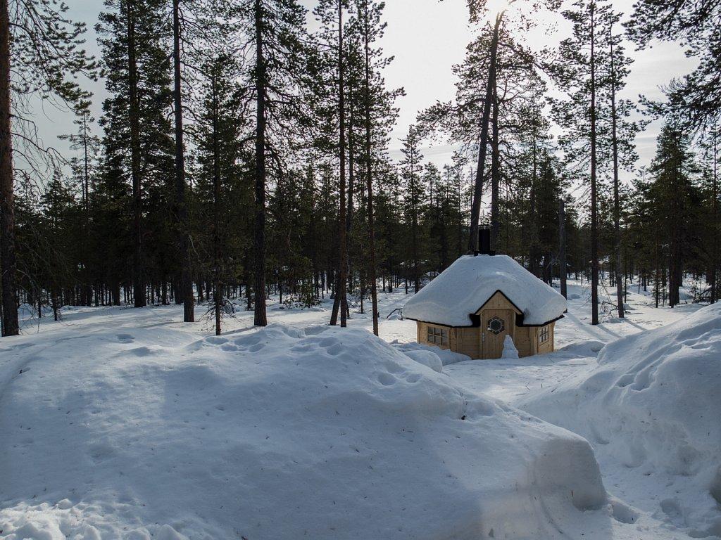 finland-0005.jpg