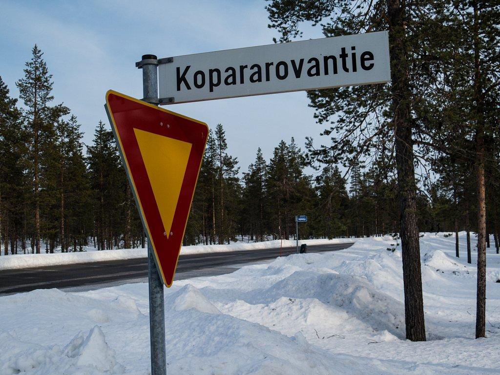 finland-0007.jpg
