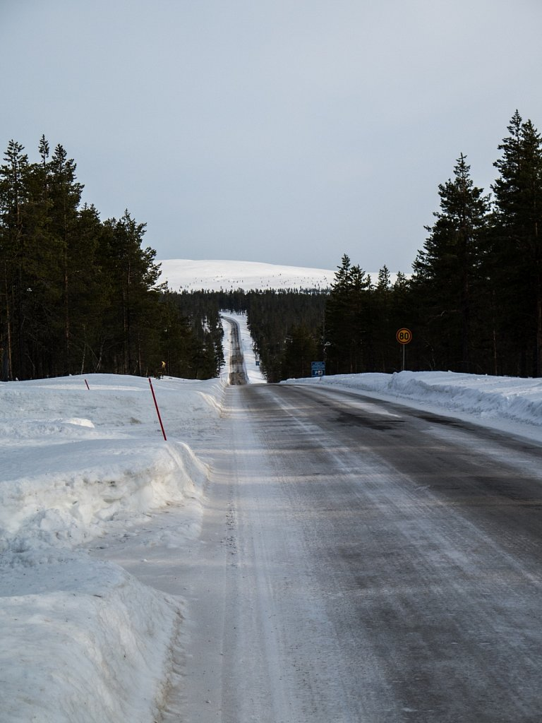 finland-0008.jpg