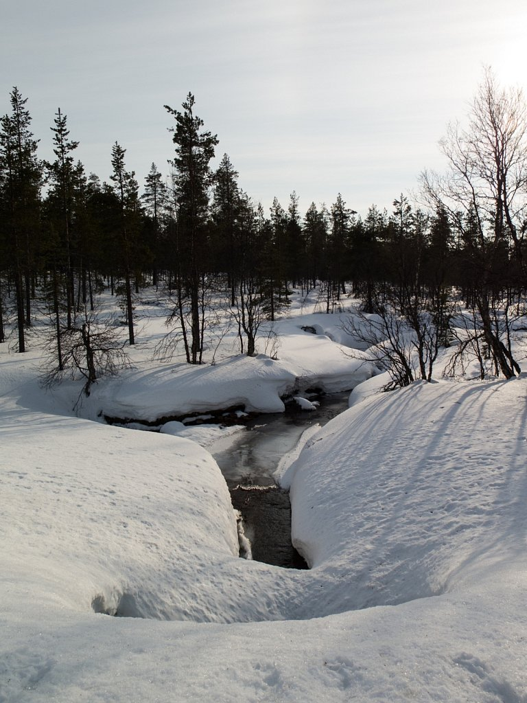 finland-0009.jpg