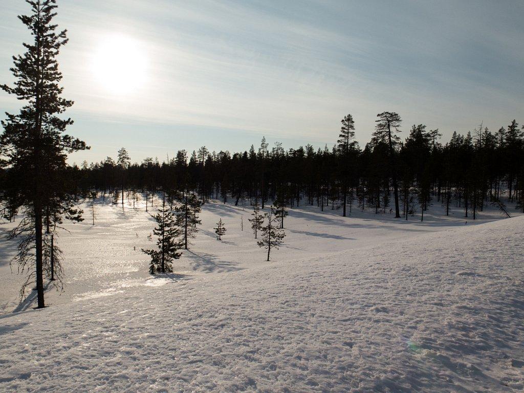 finland-0011.jpg