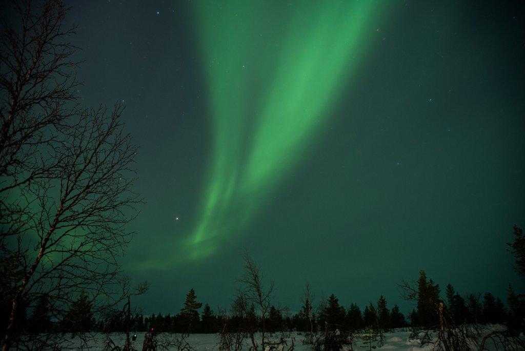 finland-0012.jpg