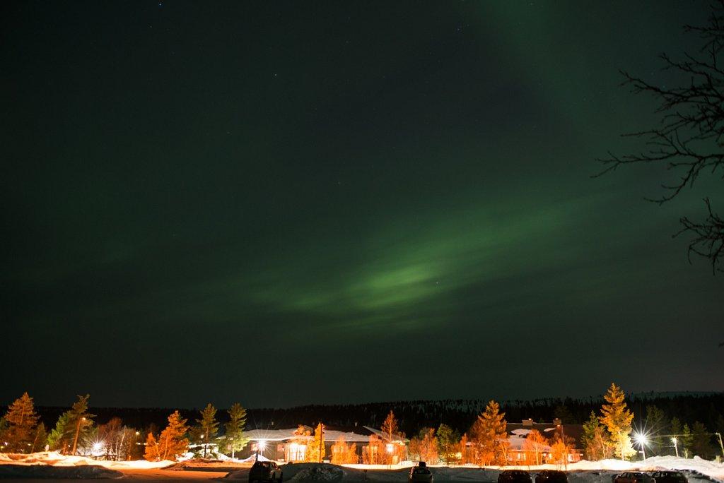 finland-0014.jpg