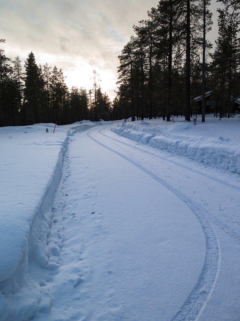 finland-0017.jpg