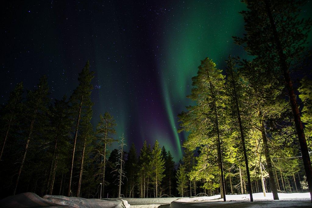 finland-0018.jpg