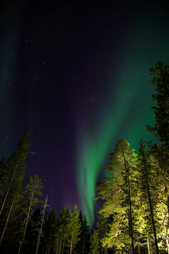 finland-0019.jpg