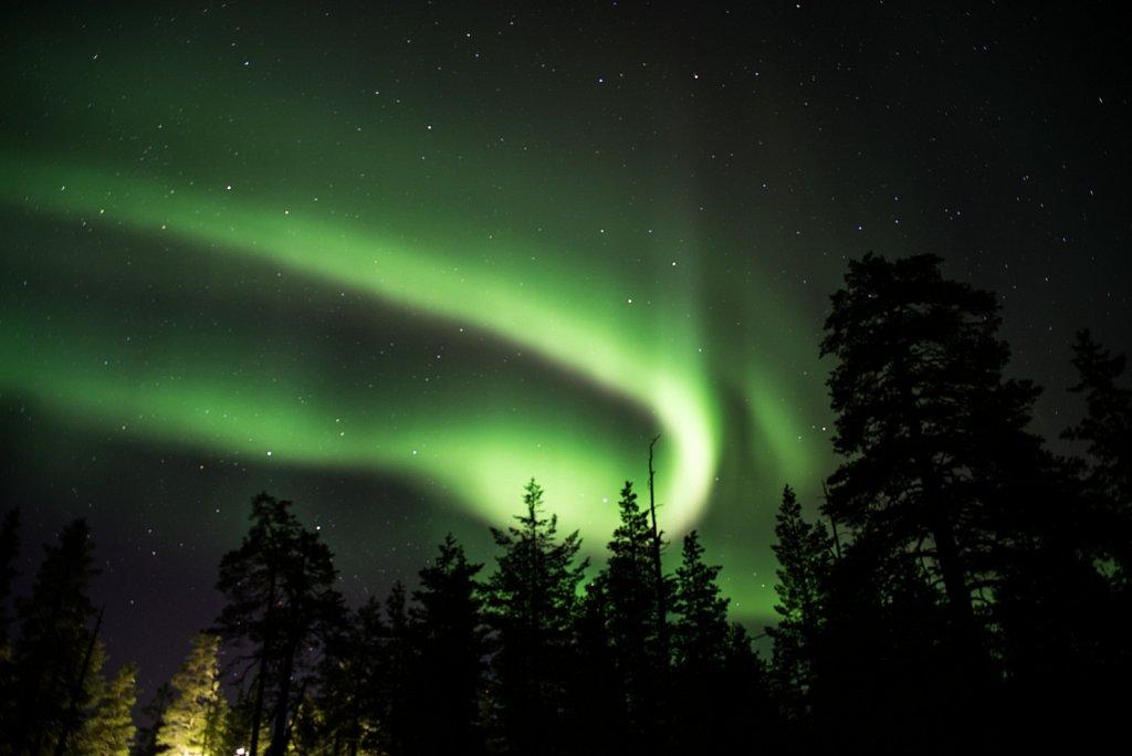 finland-0020.jpg
