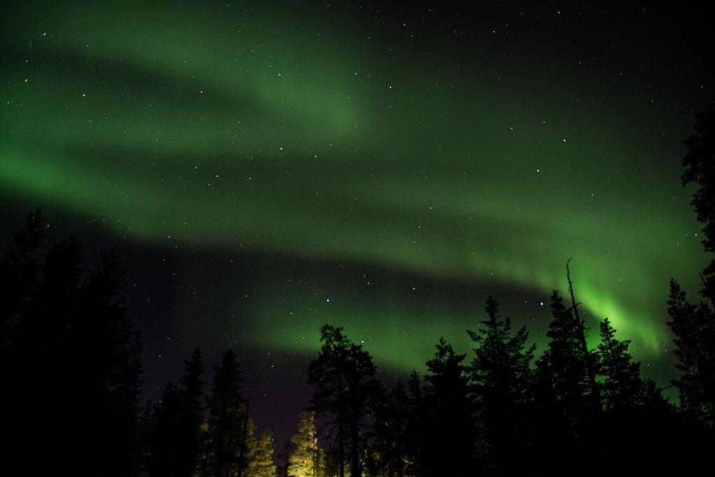finland-0021.jpg
