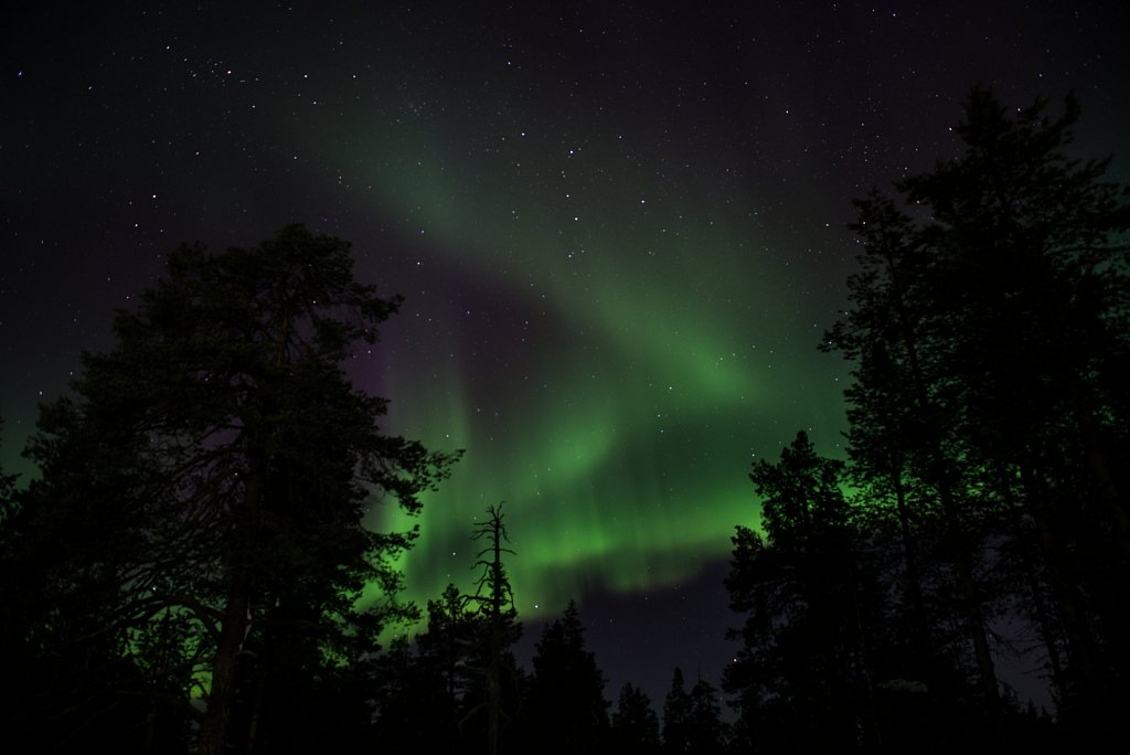 finland-0022.jpg
