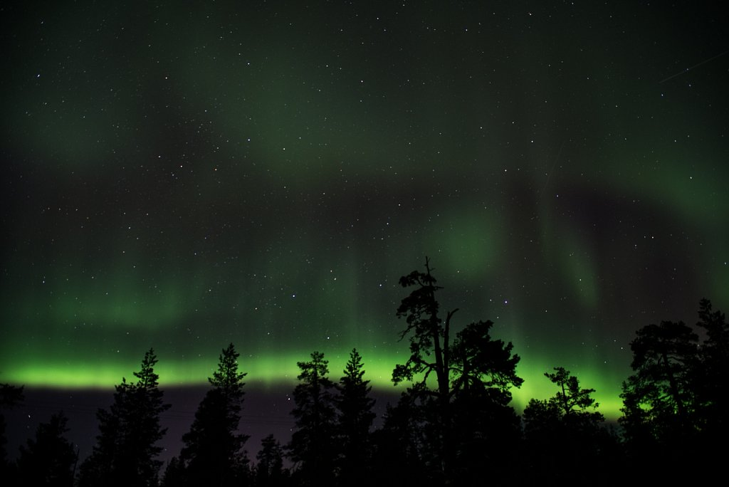 finland-0023.jpg