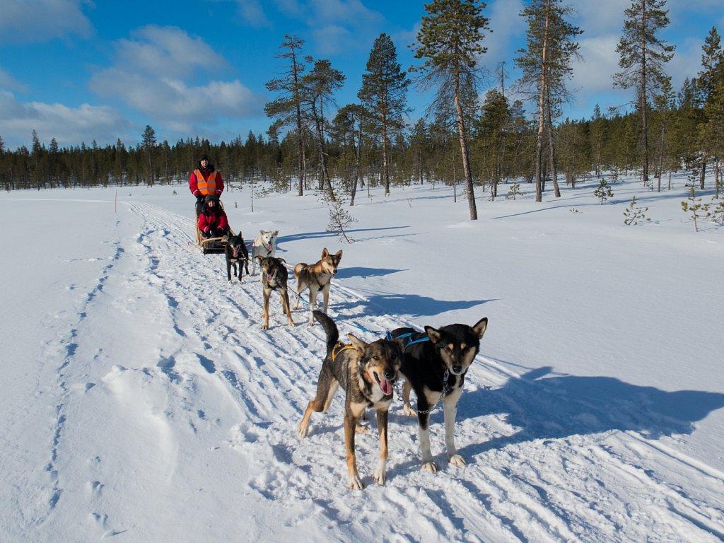 finland-0029.jpg