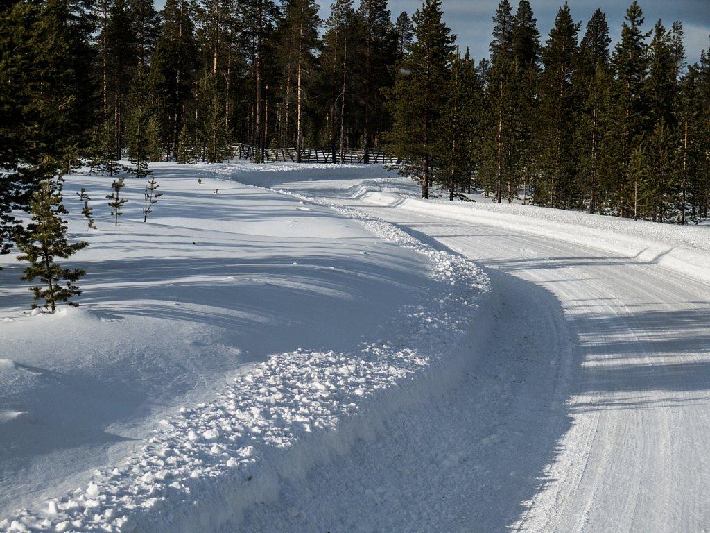 finland-0034.jpg