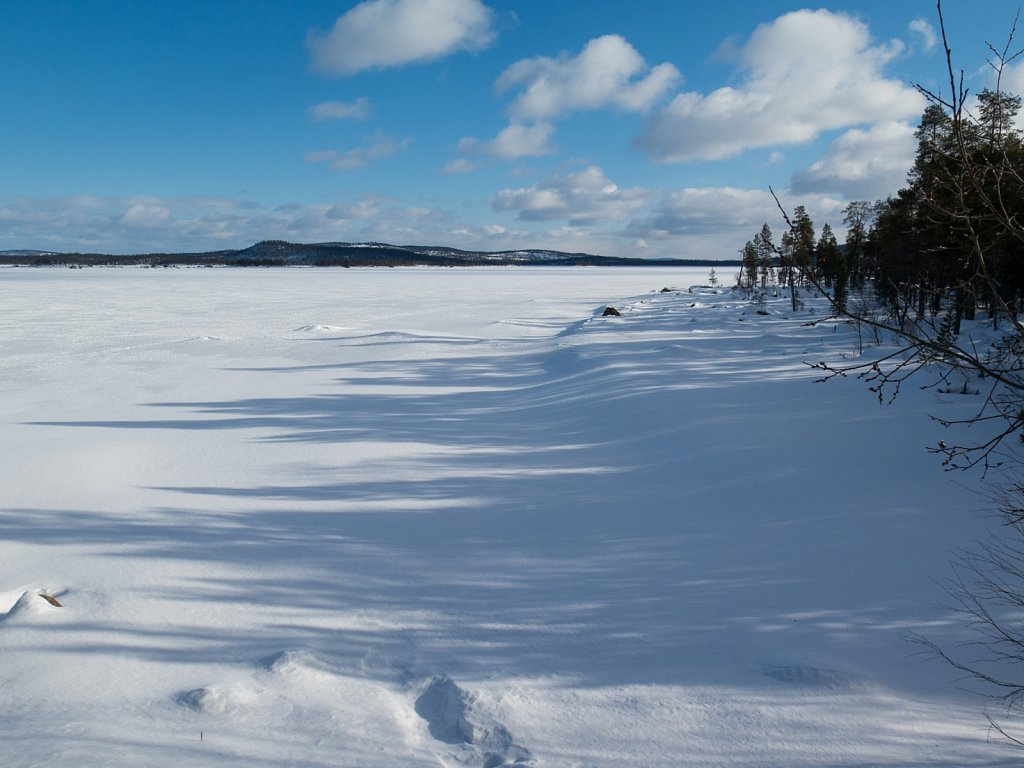 finland-0039.jpg