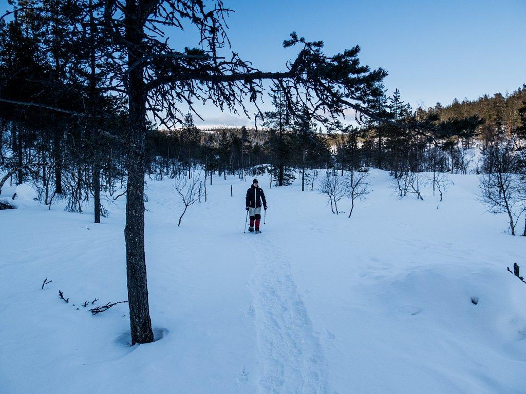 finland-0043.jpg