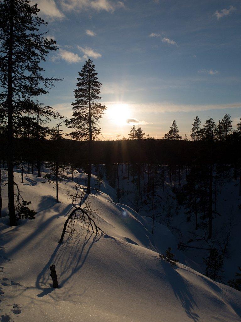 finland-0046.jpg