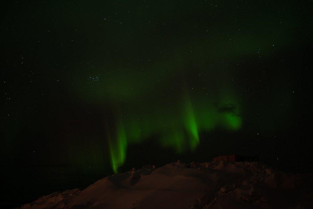 finland-0054.jpg